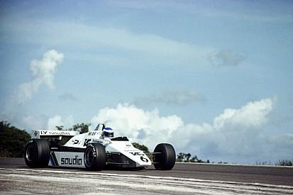 29 agosto 1982: trentacinque anni fa l'ultimo Gran Premio di Svizzera