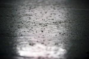 GP3 Nieuws GP3-kwalificatie op Monza afgelast vanwege slecht weer