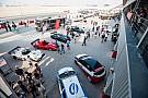 سلاسل متعددة مشاركة كبيرة في النسخة الثانية من معرض الإمارات لرياضة السيارات على حلبة دبي أوتودروم
