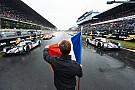 WEC FIA WEC, gelecek kuralları için Motorsport Network ile işbirliği yaptı