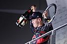 Forma-1 Vettel másodszor nyer Szingapúrban és kapaszkodik összetettben