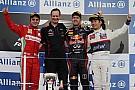 GALERIA: Os 10 últimos vencedores do GP do Japão