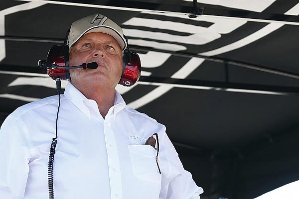 Hendrick apresenta carros para Daytona 500 de 2018