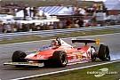 Galería: la historia del GP de Holanda en la F1
