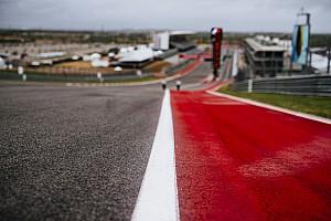 Фаворити Гран Прі США: версія букмекерів