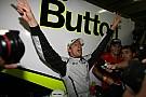 Forma-1 A tündérmese beteljesedett, Jenson Button világbajnok lett a Brawnnal