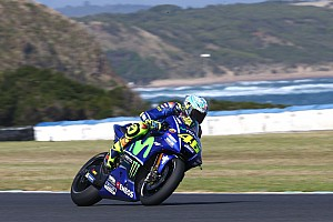 MotoGP Preview Phillip Island, une piste