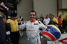 TCR Italia SEAT Motorsport si gioca la carta Jordi Gené a Monza