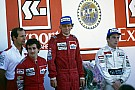 Forma-1 Eldőlt a valaha volt legszorosabb F1-es szezon