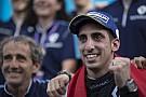 """Formula 1 Prost: """"Avrei lasciato libero Buemi, ma soltanto per una gara"""""""