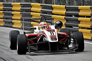 F3 Noticias de última hora Alex Palou vuelve al GP de Macao tres años después