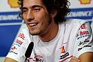 MotoGP На згадку про Марко Сімончеллі