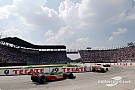 Mexico IndyCar race deal