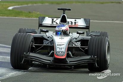 Formula 1 Yorum: Uğruna uykusuz kaldığımız F1'den, uyuyakaldığımız F1'e