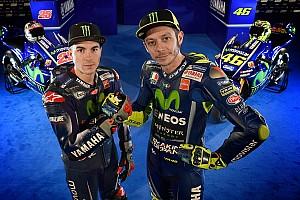 MotoGP Analisi Yamaha: a Valencia si chiude la stagione peggiore degli ultimi 10 anni