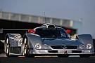 WEC WEC considera diseños de coches de calle para la categoría LMP1