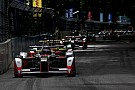 Formula E Londra, Formula E takvimine girmek istiyor