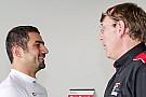 بورشه جي تي 3 الشرق الأوسط بورشه جي تي 3 الشرق الأوسط: أشكناني يُحرز الفوز في السباق الأوّل في البحرين