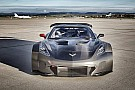 PWC Callaway to enter two Corvettes in Pirelli World Challenge