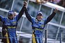 Le Mans Viejos conocidos de Alonso que también corrieron en Le Mans