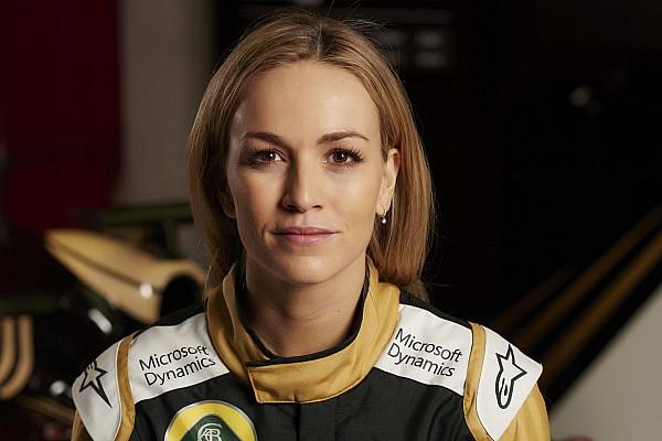 Жіноча Формула 1 може стартувати у 2019 році