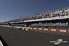IndyCar Indy negocia para correr no México na temporada 2019