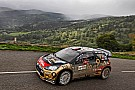 WRC GALERI: Daftar juara dunia WRC