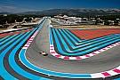 Brawn: Les trois GP consécutifs en 2018 sont