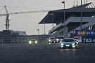 سباقات الحلبات إطلاق بطولة الخليج للسيارات الرياضية في موسم 2018-2019