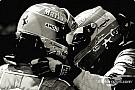 Алонсо про Шумахера: Він був дуже швидкий і часом лякав