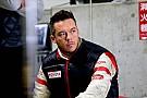 Super Formula Лоттерер залишив Super Formula після 15 років