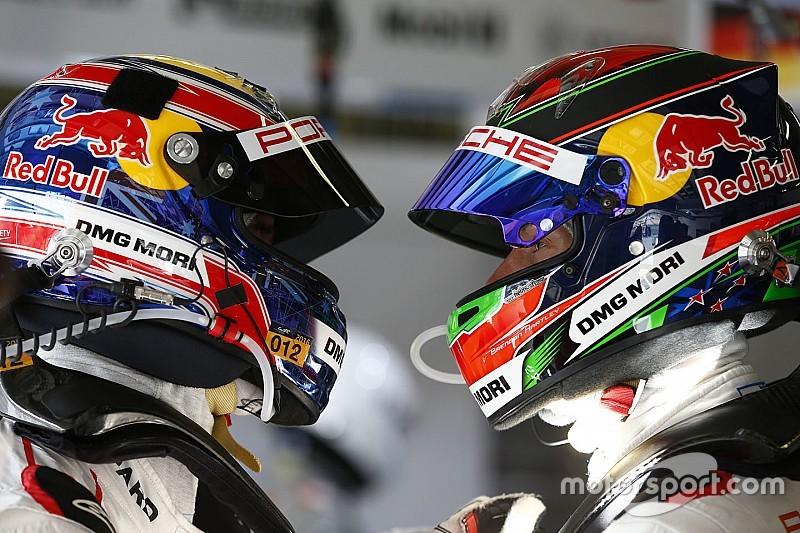"Mark Webber: Red-Bull-Juniorprogramm ist ""lockerer"" geworden"