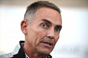 Formula 1 Ultime notizie La FIA riporta Whitmarsh in F.1: dovrà lavorare sul controllo dei costi