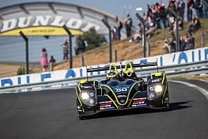 Le Mans Ultime notizie La Larbre si appresta a tornare in classe LMP2 a Le Mans
