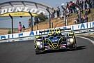 Le Mans La Larbre si appresta a tornare in classe LMP2 a Le Mans