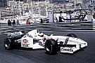 Formula 1 Ford: Maliyetler düşerse F1'e girebiliriz