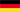germany-4