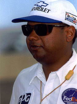 Willy Perez