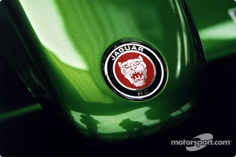 O início da Jaguar