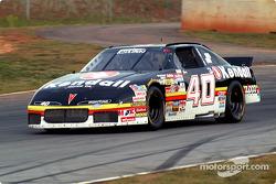 Gene Felton's Grand Prix