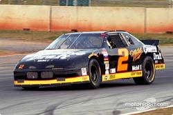 John Cloud's Grand Prix