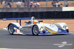 lemans-2001-gen-rs-0254