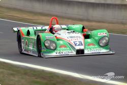 lemans-2001-gen-rs-0274