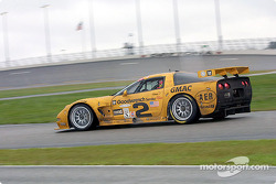 grandam-2001-day-tm-0112