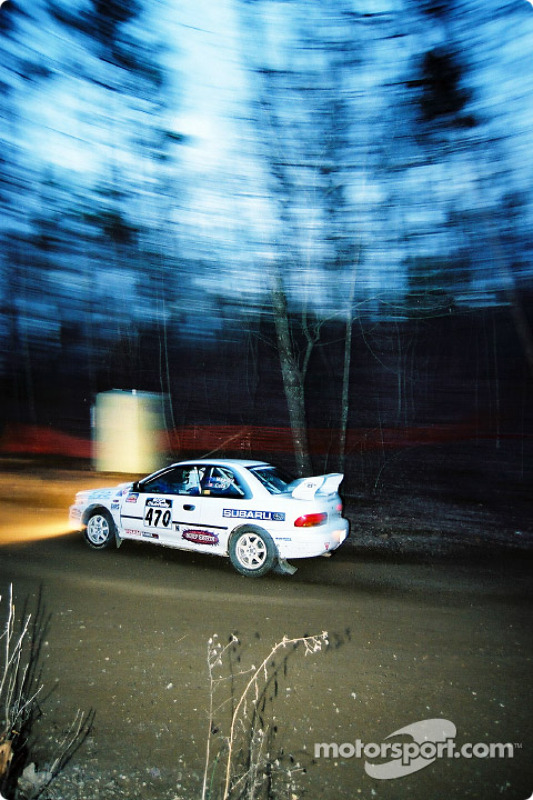 prorally-2002-ct-rr-0133