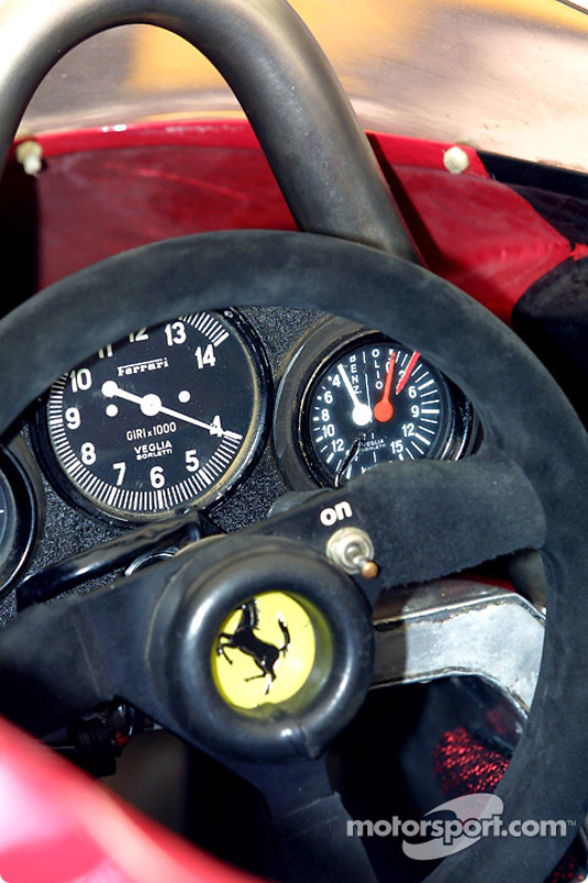f1-2002-mon-bp-0144