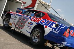 CARQUEST Chevrolet Monte Carlo