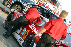 Team Snap-on.com