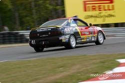 HRPworld.com Acura Integra LS