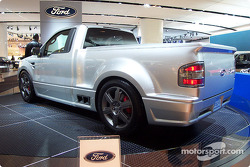 Ford F-150 Concept